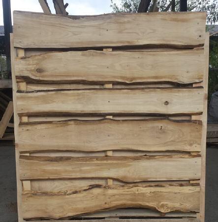 brennholz kaminholz holzbriketts pellets berlin kw. Black Bedroom Furniture Sets. Home Design Ideas